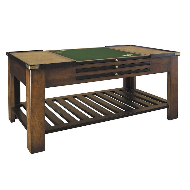 Tremendous Game Table 2 Home Interior And Landscaping Elinuenasavecom