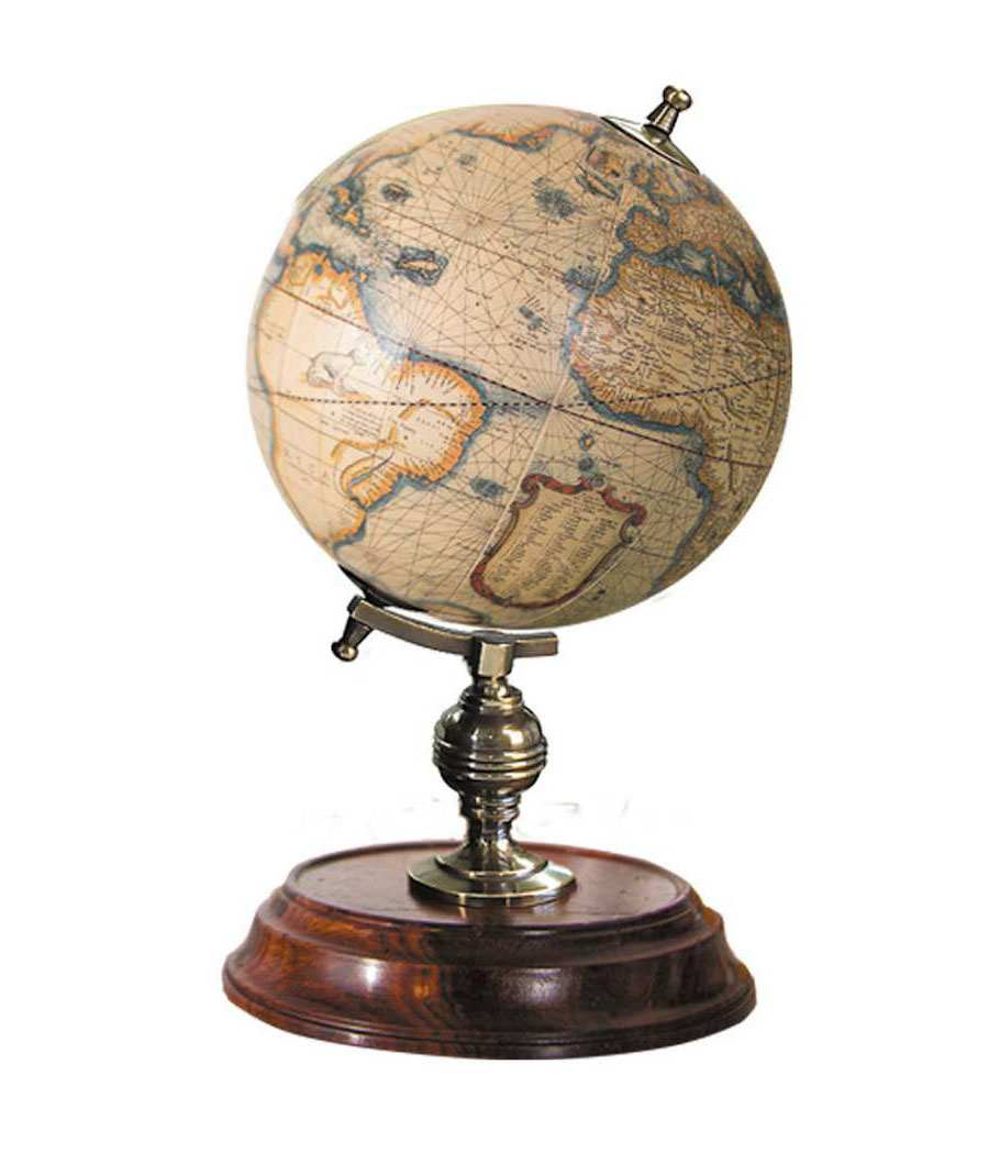 Globes For Sale >> Student Globe Authentic Models Shop Online